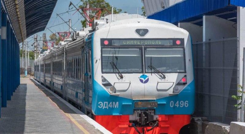 В новый экспресс-маршрут Севастополь-Евпатория внесут изменения