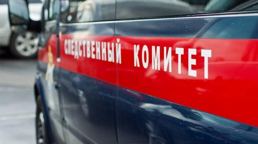 Тело пропавшего в Крыму мальчика нашли в выгребной яме