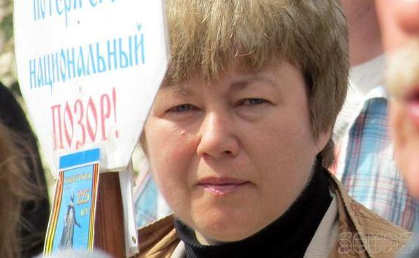 Зачем вице – губернатор Тимофеева сорвала детскую оздоровительную кампанию?