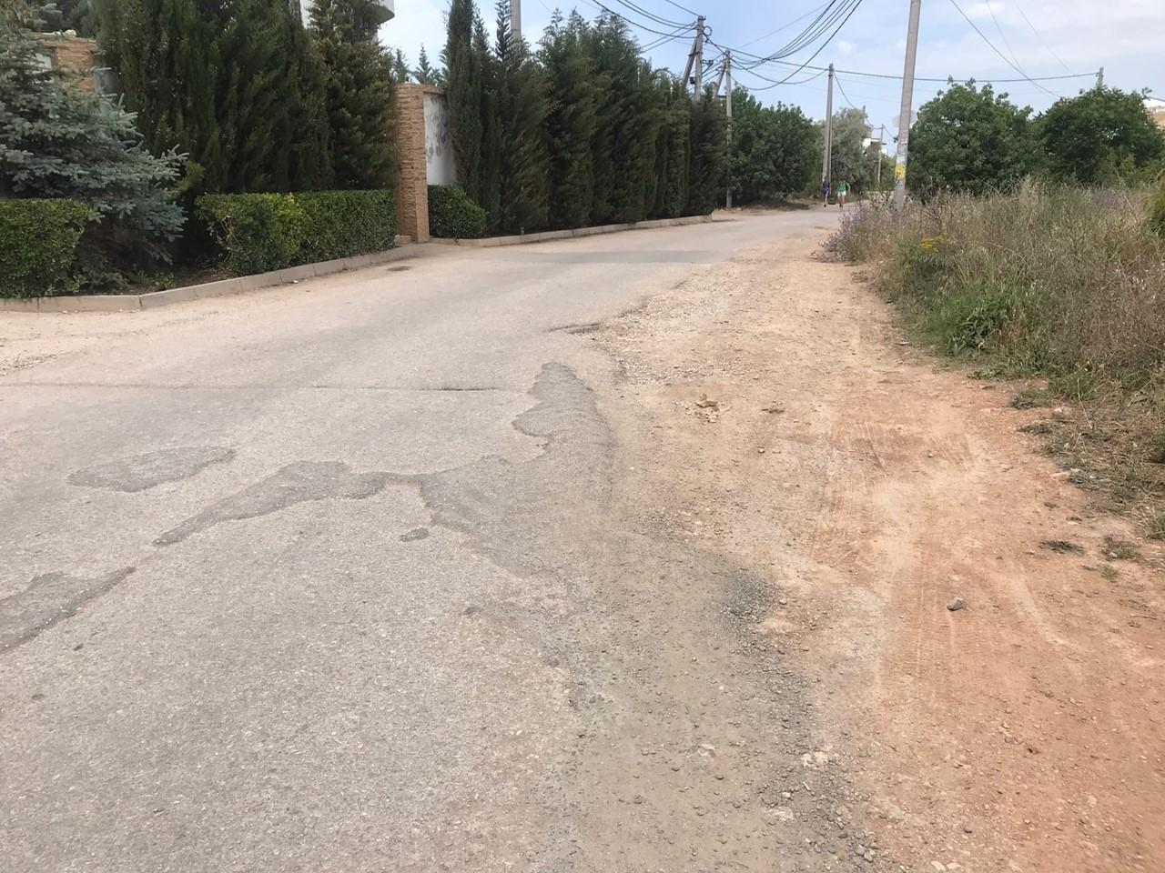 Дороги – дорого: почему Севастополю нужны годы на ремонт главных магистралей