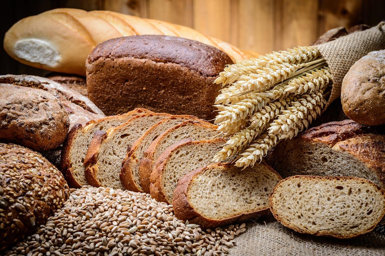 Роскачество рассказало о популярных и полезных добавках в хлебе