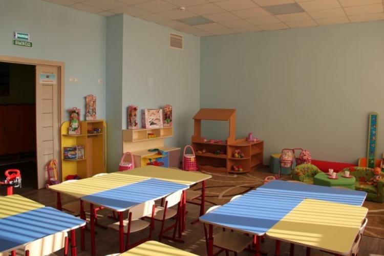 В Севастополе откроют новую детскую поликлинику