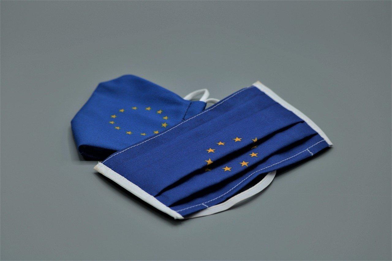 Европейский союз открыл границы, но не для Украины