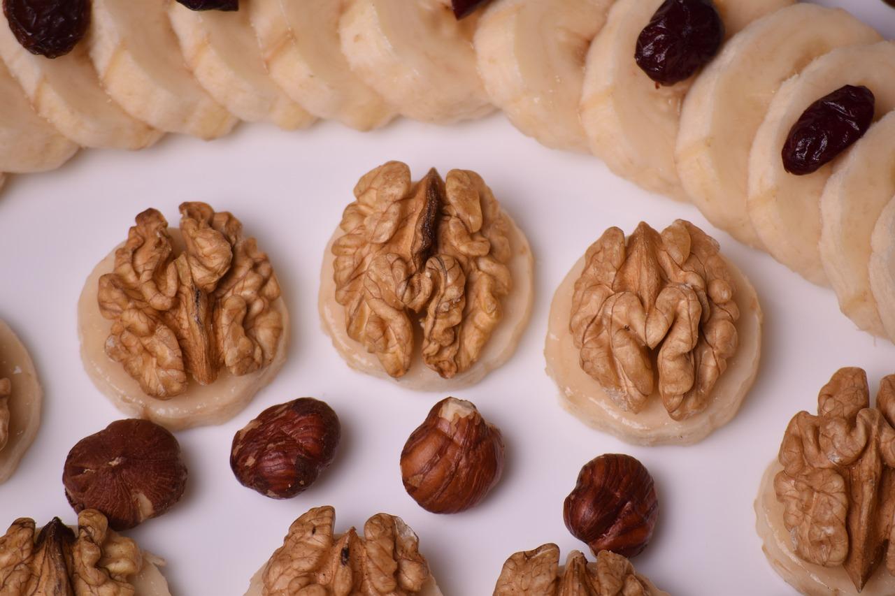Диетолог назвала повышающие настроение продукты