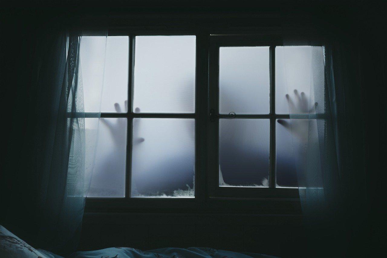 Крымский психолог назвала основные страхи во время пандемии
