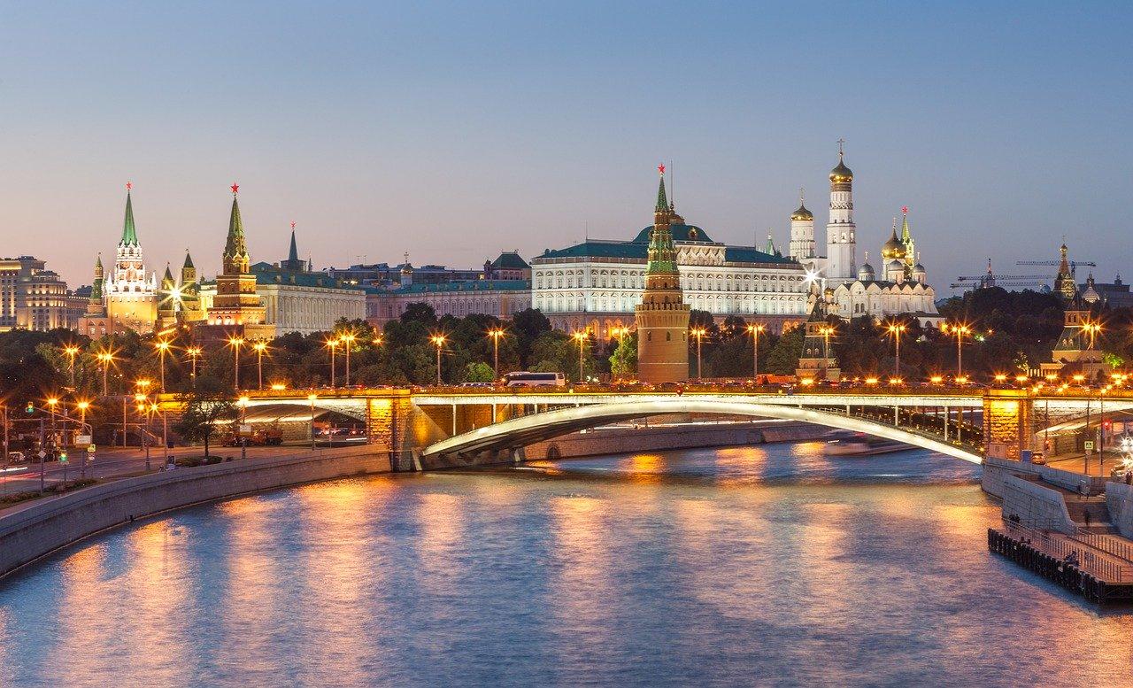 Россиян предупредили о возможных экономических трудностях