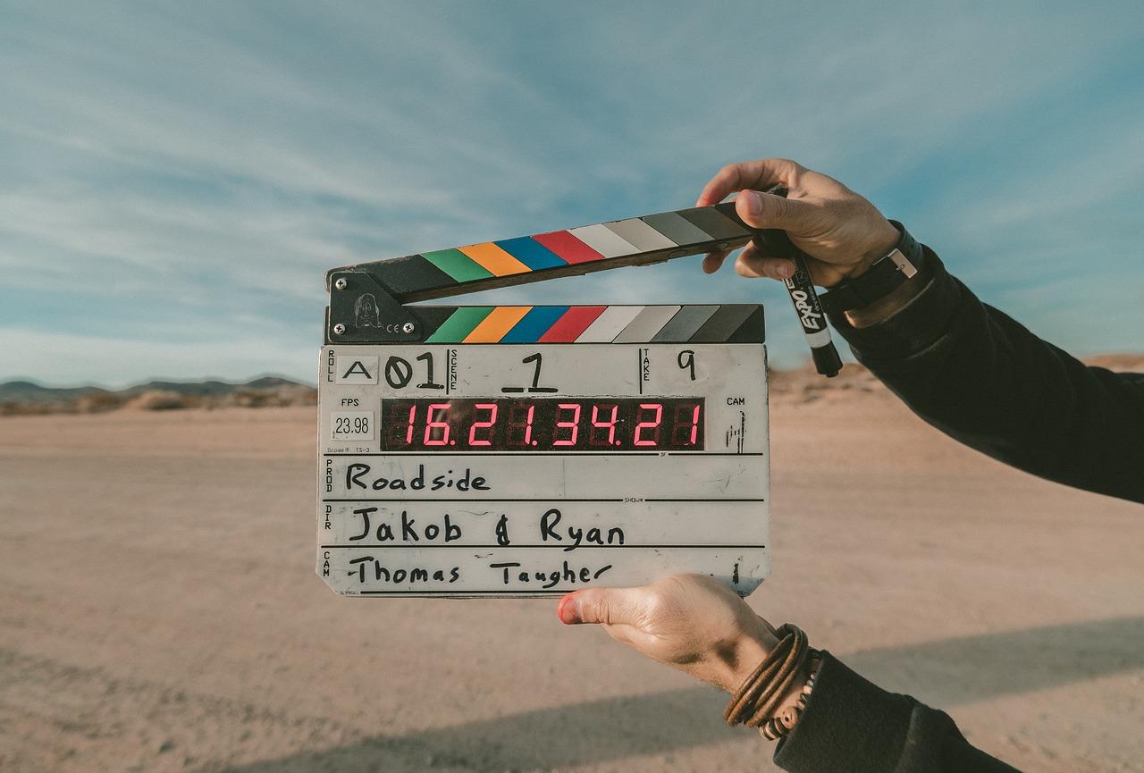 Россияне назвали лучшие сериалы первой половины 2020 года