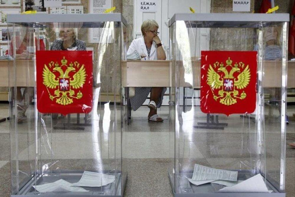 Как будут проходить выборы губернатора в Севастополе