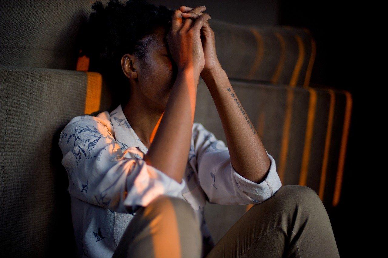 Невролог рассказала, как эффективно бороться со стрессом