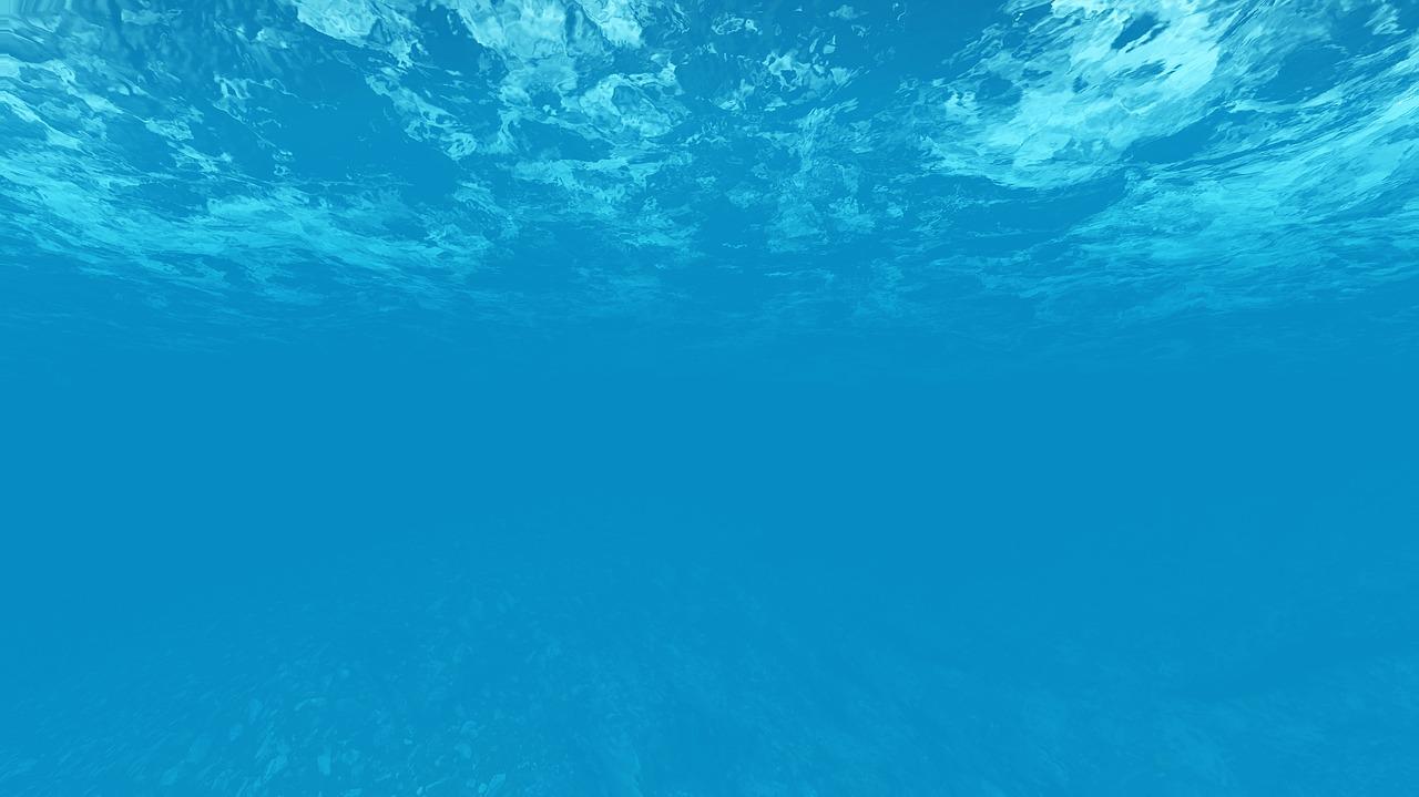 Можно ли заразиться коронавирусом во время купания в открытых водоемах
