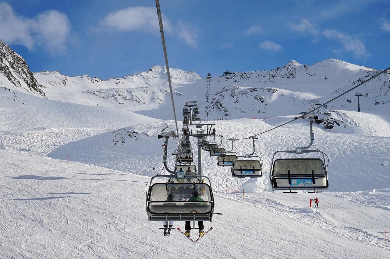 Стало известно, появится ли на горе Ай-Петри горнолыжный курорт