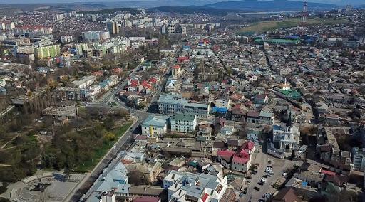 В Крыму хотят изменить Конституцию республики
