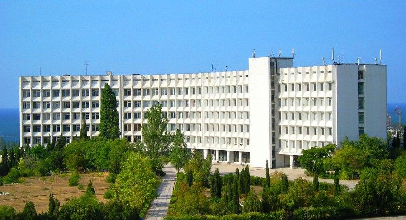 В СевГУ откроют центр по изучению Средиземноморья