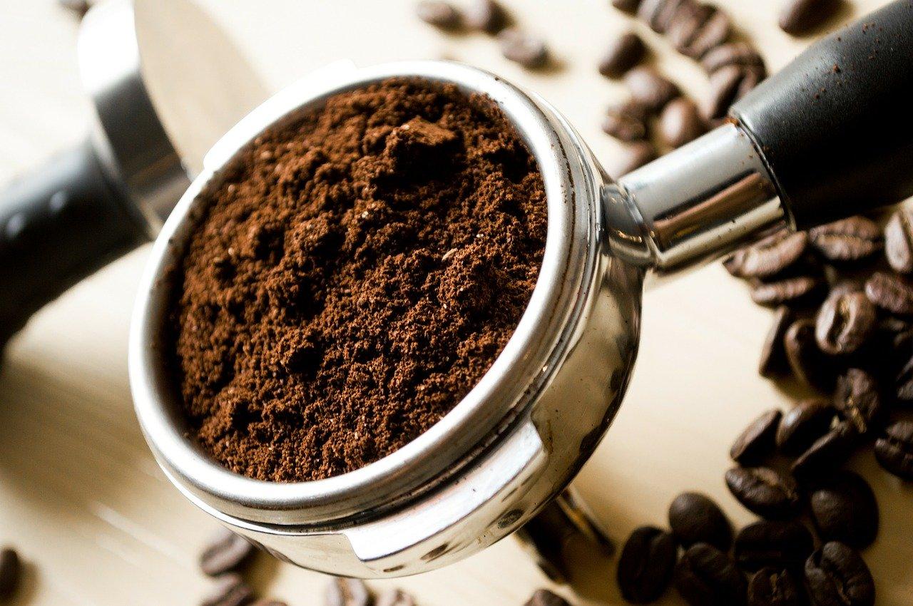 Стало известно, сколько кофе в год выпивает среднестатистический россиянин