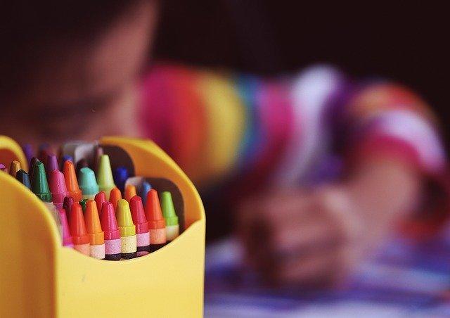Стало известно, как будет организован учебный процесс в школах Крыма с 1 сентября