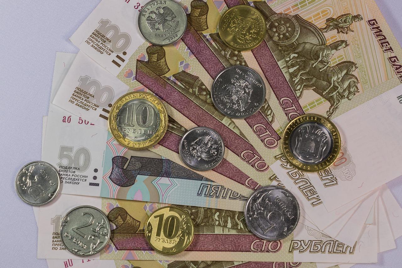 Крымчане стали меньше зарабатывать –– исследование