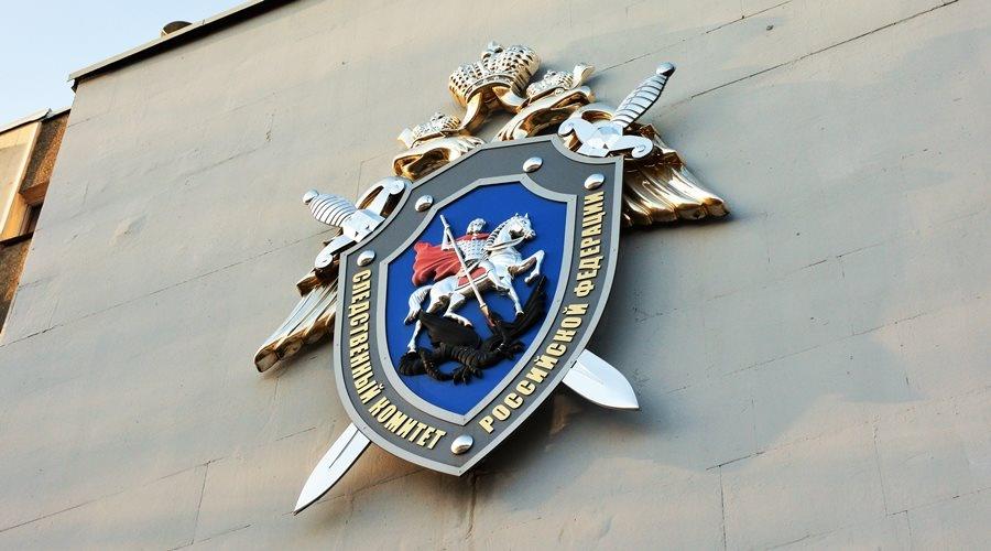 В Крыму задержан вожатый, подозреваемый в разврате воспитанницы детского лагеря