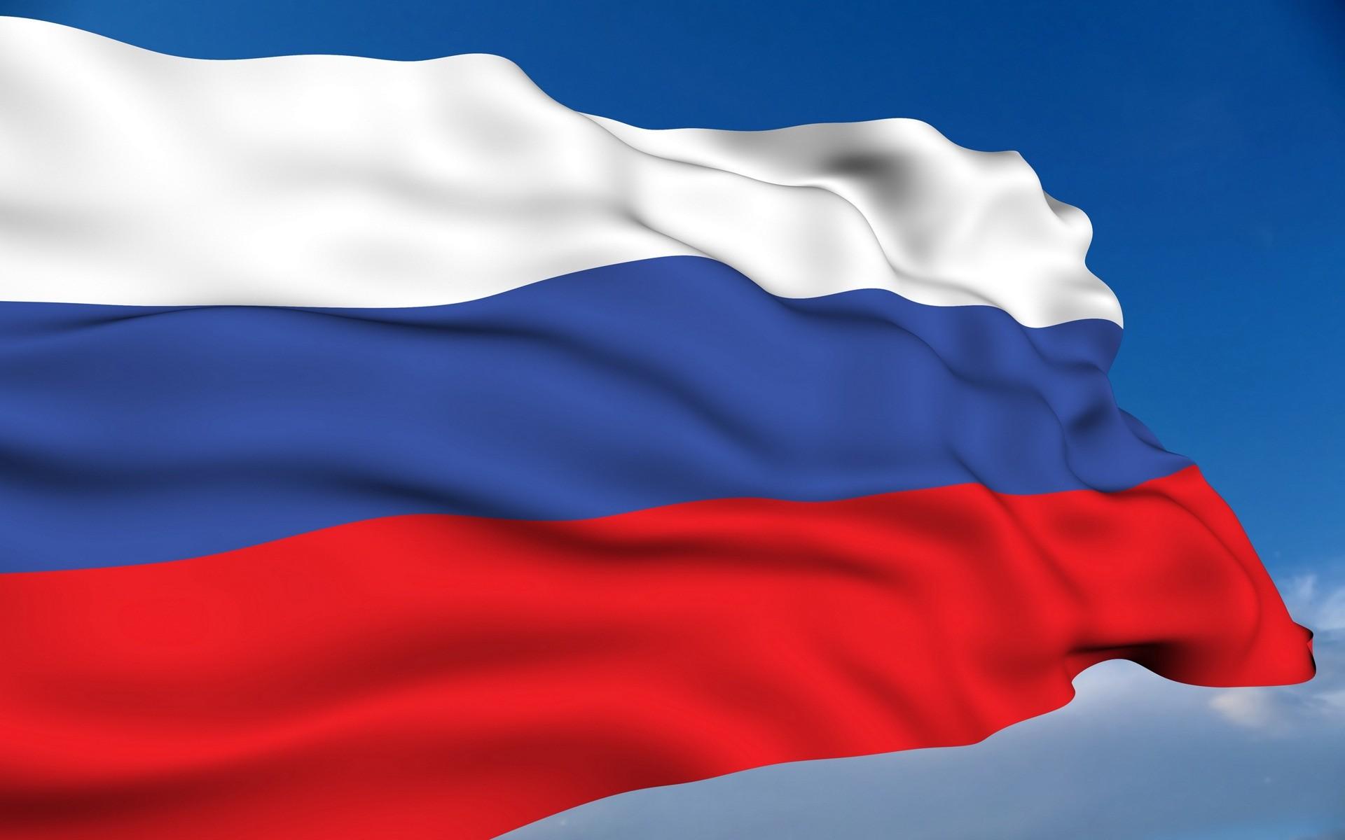 В Книгу Гиннесса из-за санкций не внесли новый рекорд РФ