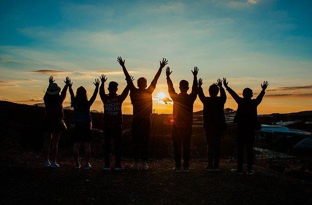 В Байдарской долине пройдет фестиваль молодежной культуры