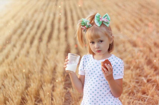 Как будут работать молочные кухни в Севастополе