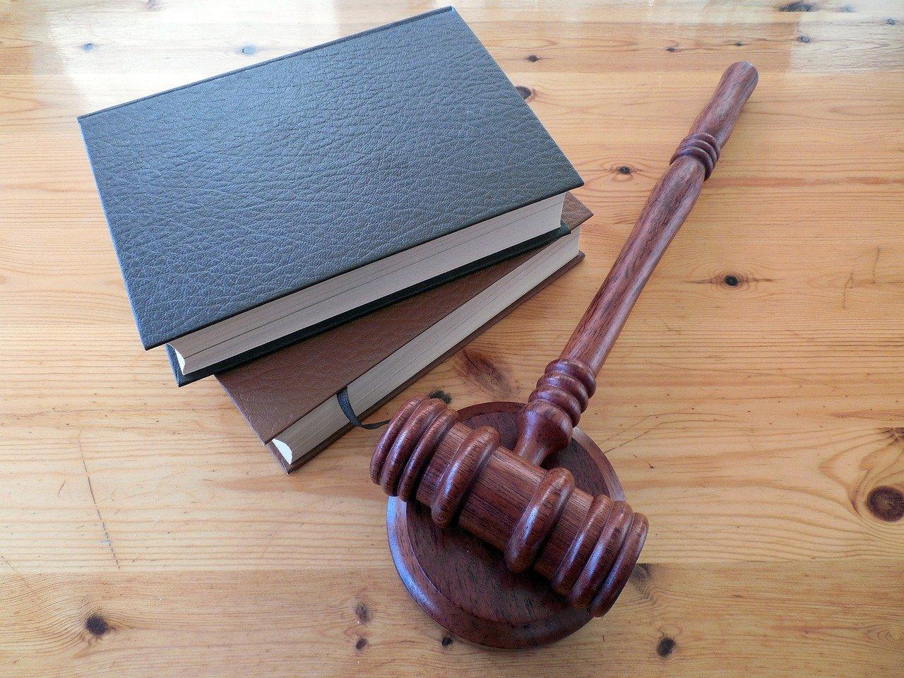 В Крыму адвокат заплатит штраф за мошенничество в крупном размере