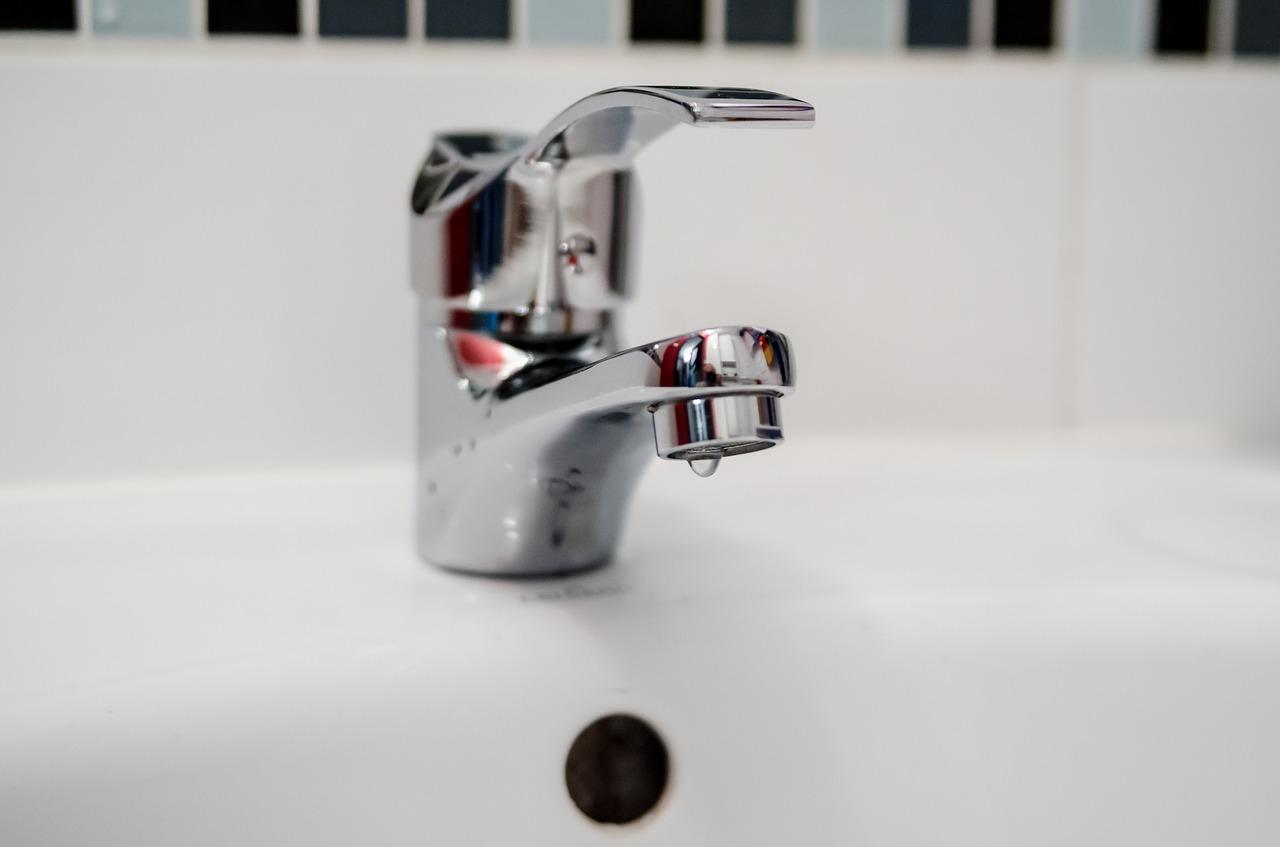 Где в Севастополе 27 августа не будет воды
