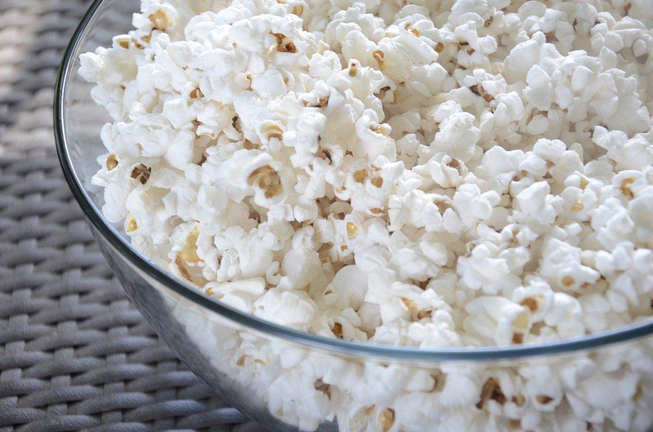 Севастопольцы на выходных смогут бесплатно посмотреть кино