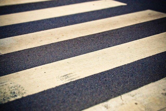 Новый пешеходный переход может появиться в Севастополе