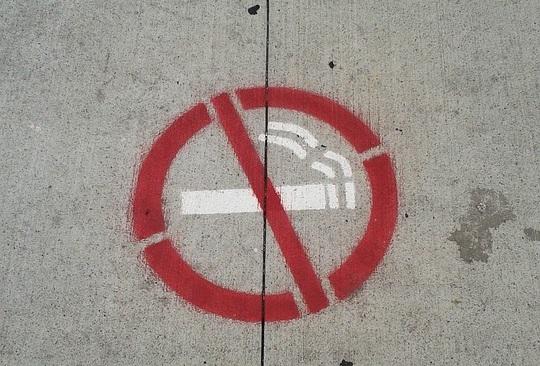 В Минздраве предложили новые поправки для борьбы с табаком