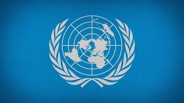 Жителей Крыма в ООН признали гражданами России