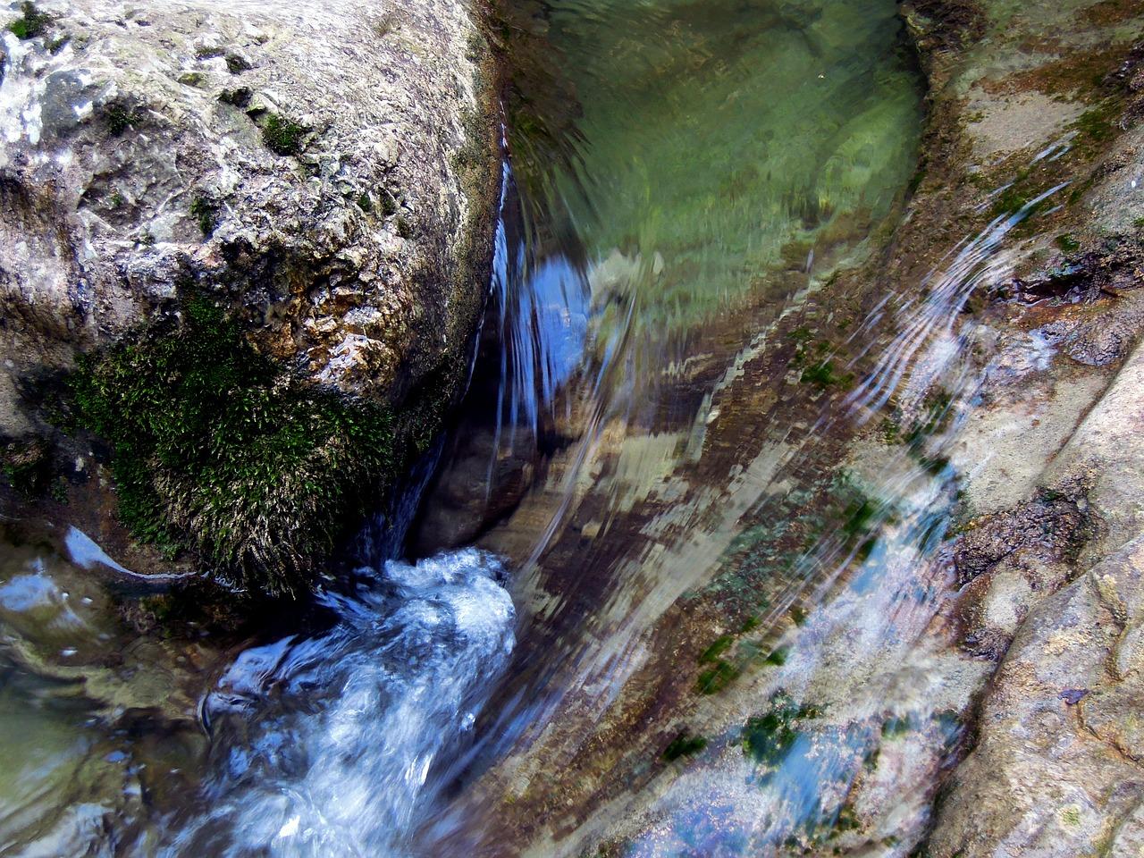 Новые источники для водоснабжения Симферополя предложили ученые