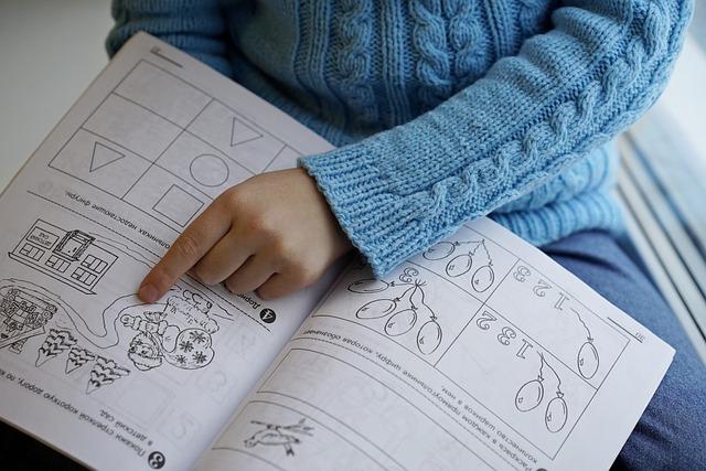 Стало известно, почему дети теряют мотивацию к учебе
