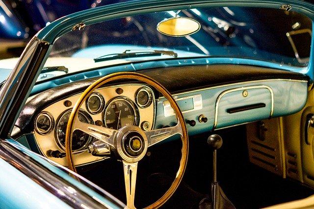 Стали известны новые способы обмана при продаже машины