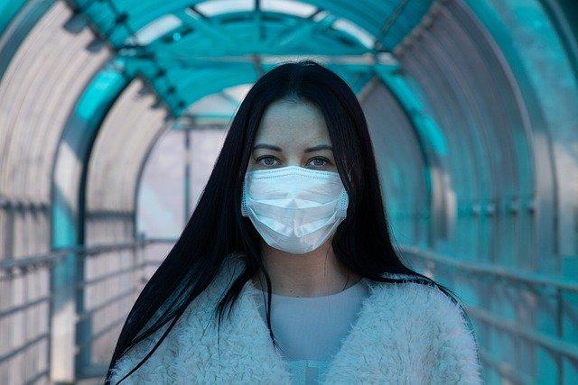 Роспотребнадзор обеспокоен количеством заболеваний гриппом и коронавирусом в Крыму