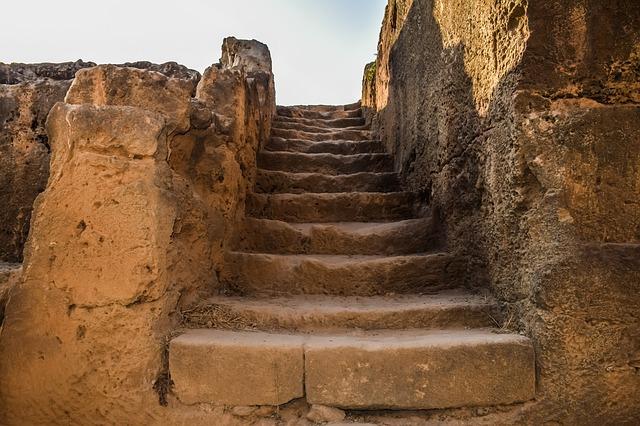 Два дома и улица римского времени найдены на раскопках в Крыму