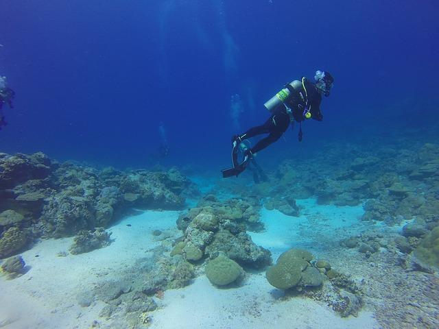 В Керченском проливе обнаружили затонувший парусник XIX века