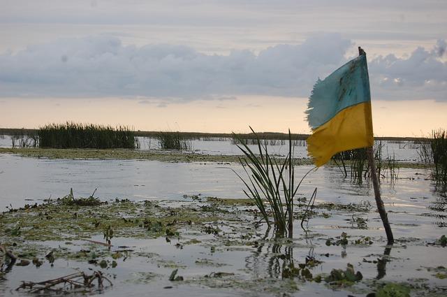 В Киеве признали, что Крым не вернется даже в успешную Украину