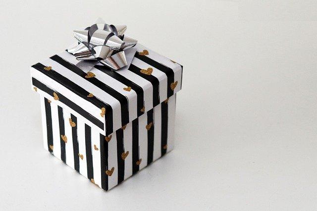 В Сети рассказали о самых ужасных подарках на день рождения