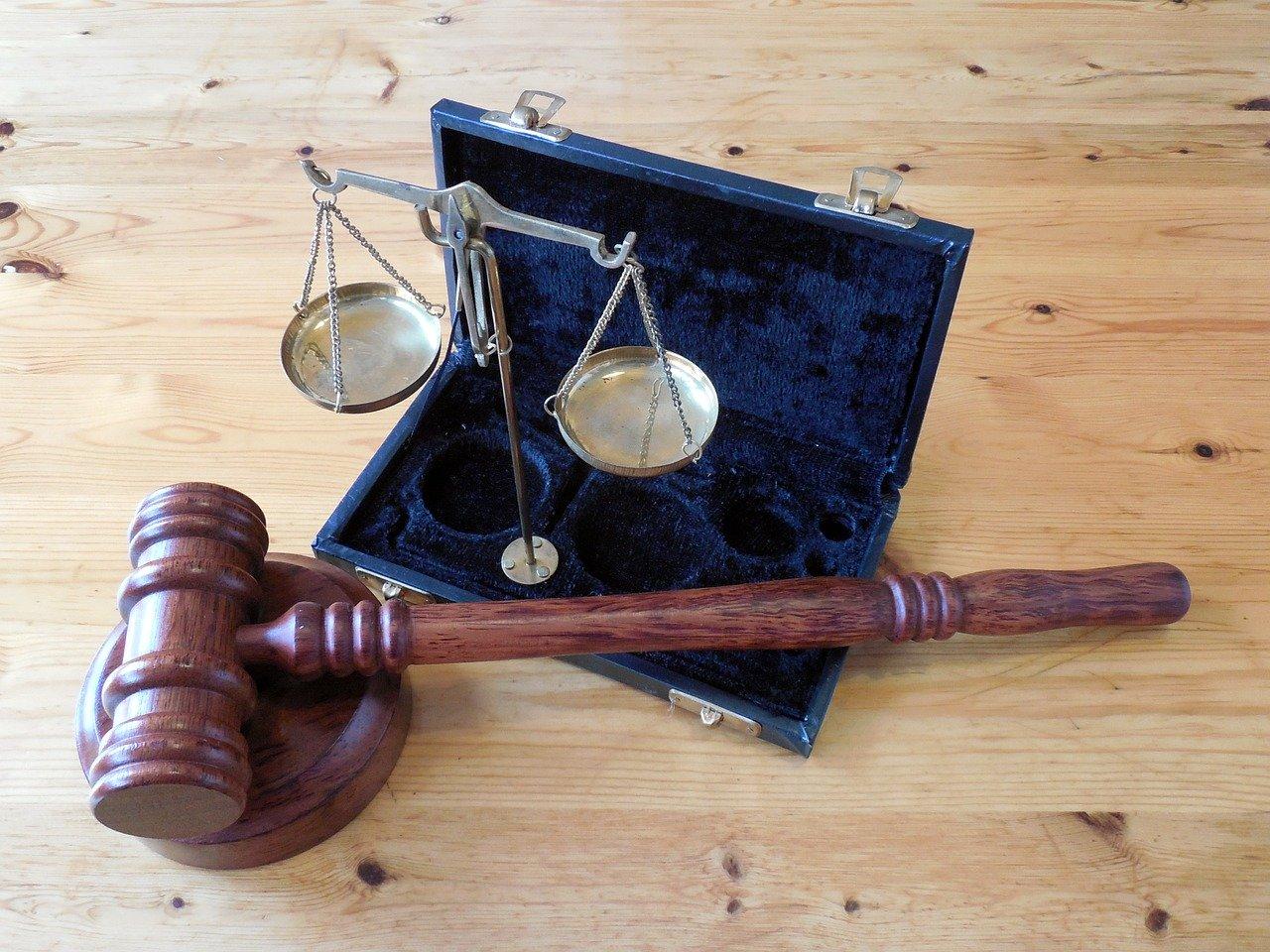 Севастопольский бизнесмен предстанет перед судом за попытку подкупить пограничника