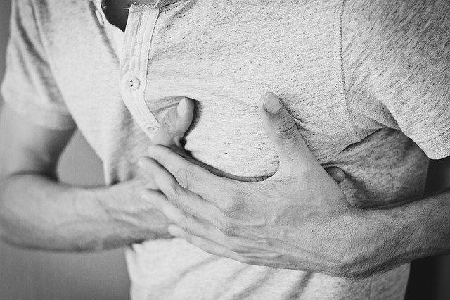 Кардиохирург рассказал о влиянии эмоций на здоровье сердца
