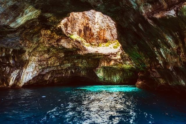 Стали известны объемы запасов подземных вод в Крыму