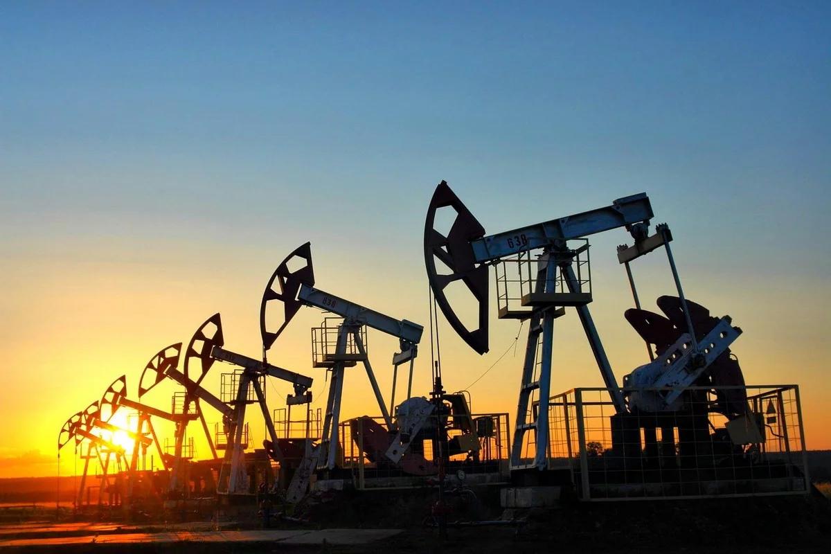 Стало известно, когда настанет конец нефтяной эпохе