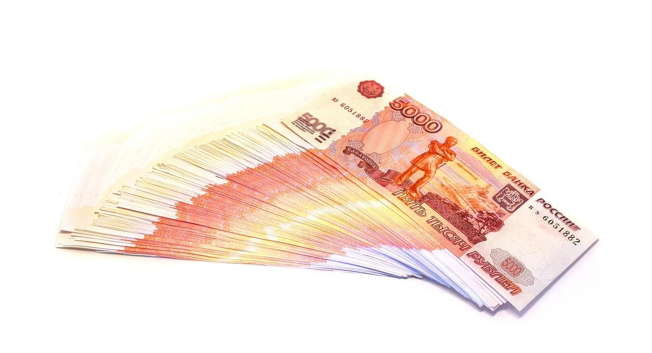 На детские выплаты Севастополю выделили еще более 40 миллионов