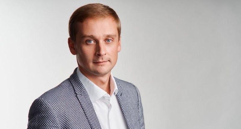Севастопольским избирателям надоели привычные лица и пустые слова