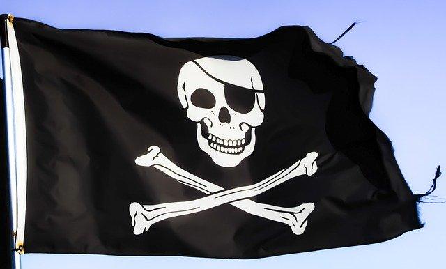 Пираты угрожают расстрелять моряков из Севастополя