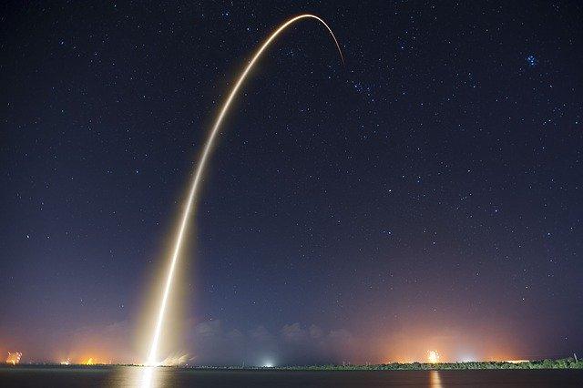 На Украине намерены окружить Крым ракетными комплексами