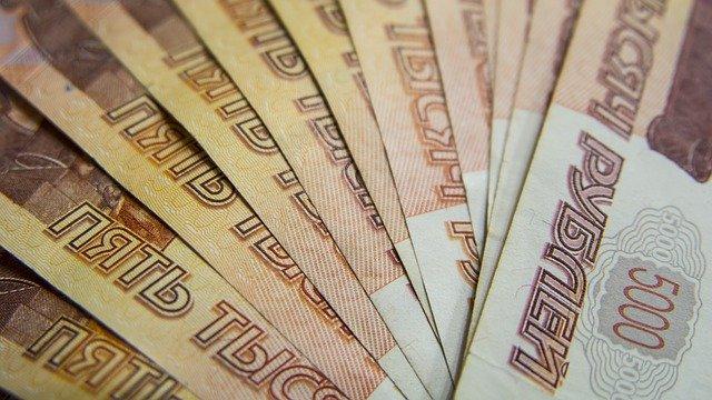 Появилось видео похищения 40 млн рублей из инкассаторской машины в Крыму