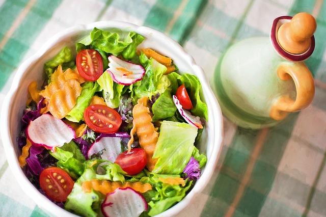 Названы опасные при похудении продукты