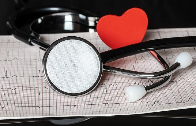 Врач-кардиолог развеял мифы об инфарктах