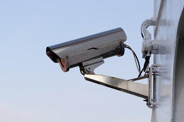 В Симферополе у всех емкостей для воды установят видеонаблюдение